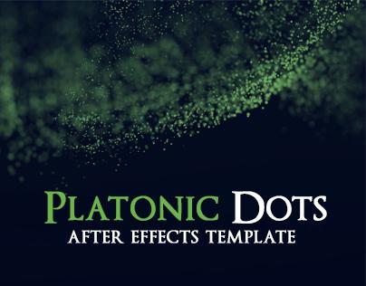 Platonic-Dots-404x316