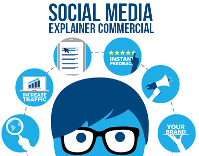 Social-Media-Explainer-Commercial_(404x316)
