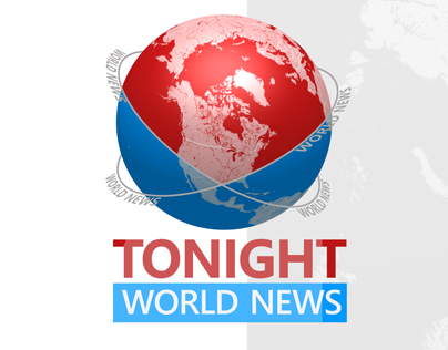 Tonight World News (404x316)
