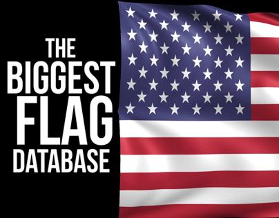 World-flag-database-(404x316)