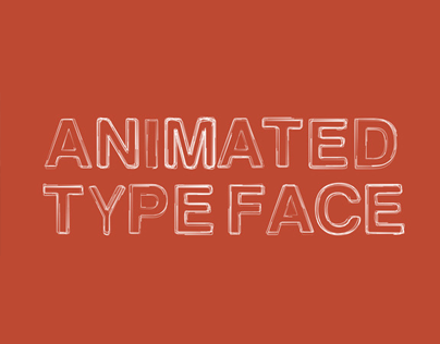 animated-typeface