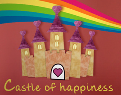 castle-of-happiness