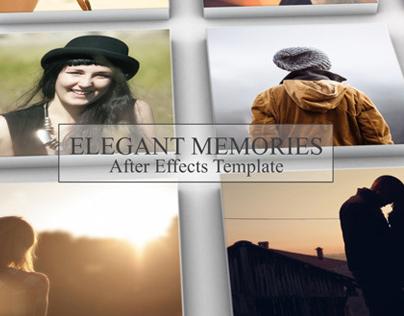 elegant-memories