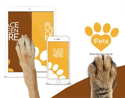 pets-flat-mockup