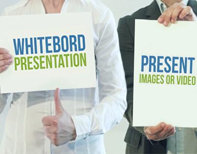 whiteboard-presentation