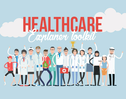 Health-Care-Explainer-Toolkit-Thumb_404x316