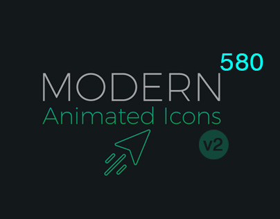 Modern-Animated-Icons-(404x316)
