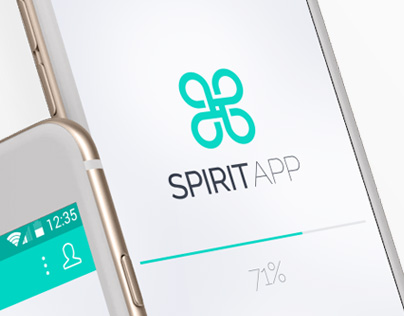 Spirit (404x316)