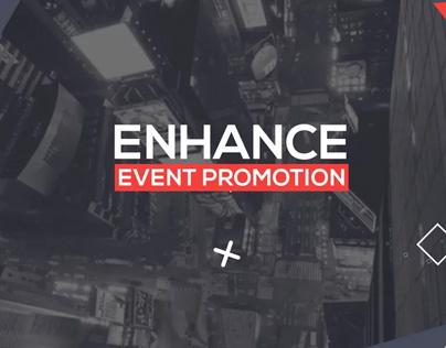Enhance Event (404x316)