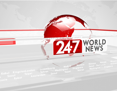24-7-world-news