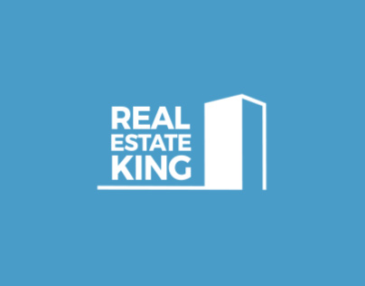 Real-Estate-King-(404x316)