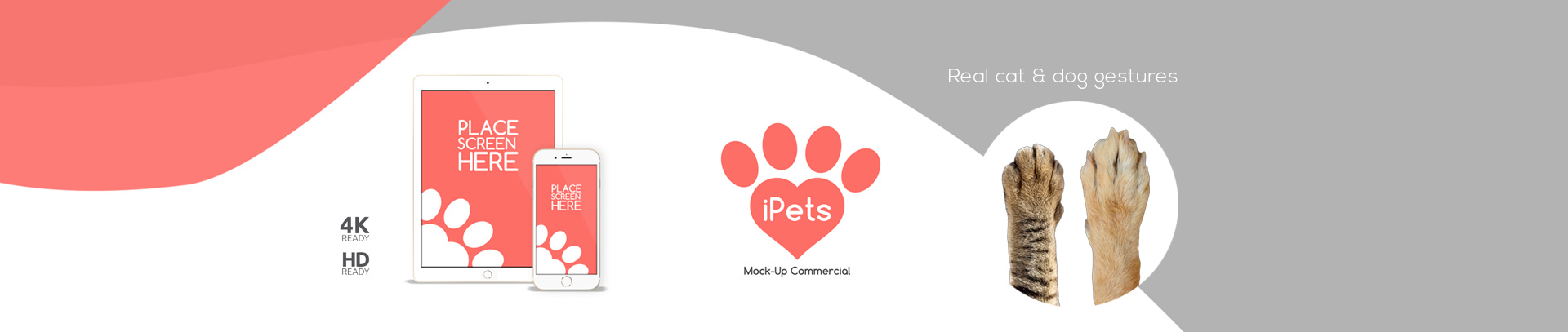 Slide-4-(Pets-Flat-MockUp-Device-Kit)
