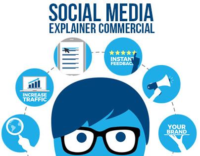 Social-Media-Explainer-Commercial_(404x316)