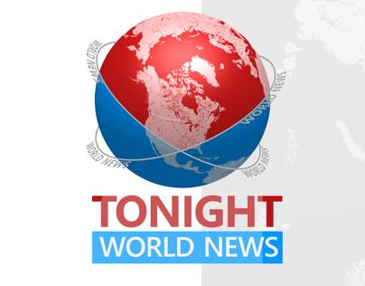 Tonight World News (404x316)