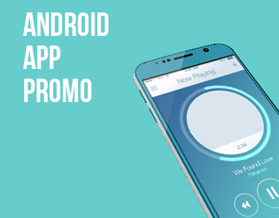 android-app-promo