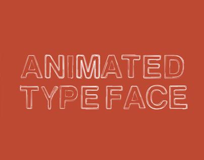 animated-typeface