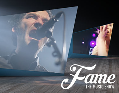 fame-music-show