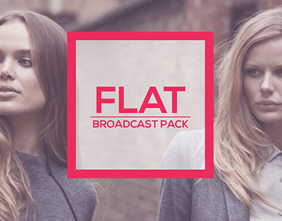 flat-broacast-pack