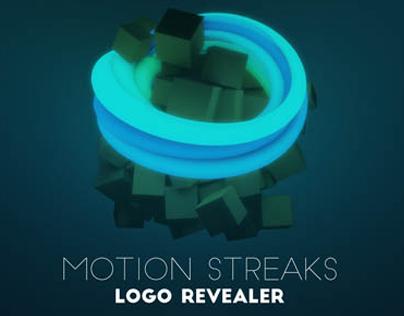 motion-streaks