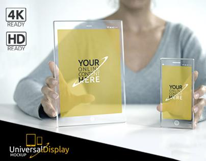 universal-display-mockup