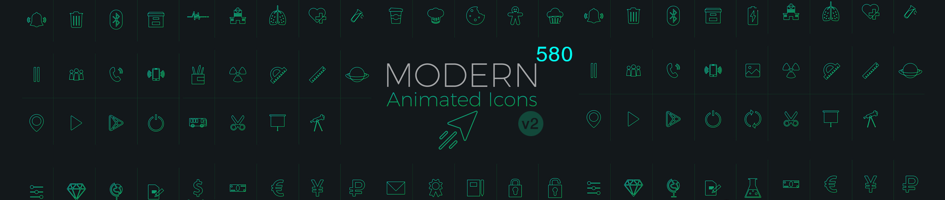 Modern-Animated-Icons-(slide)