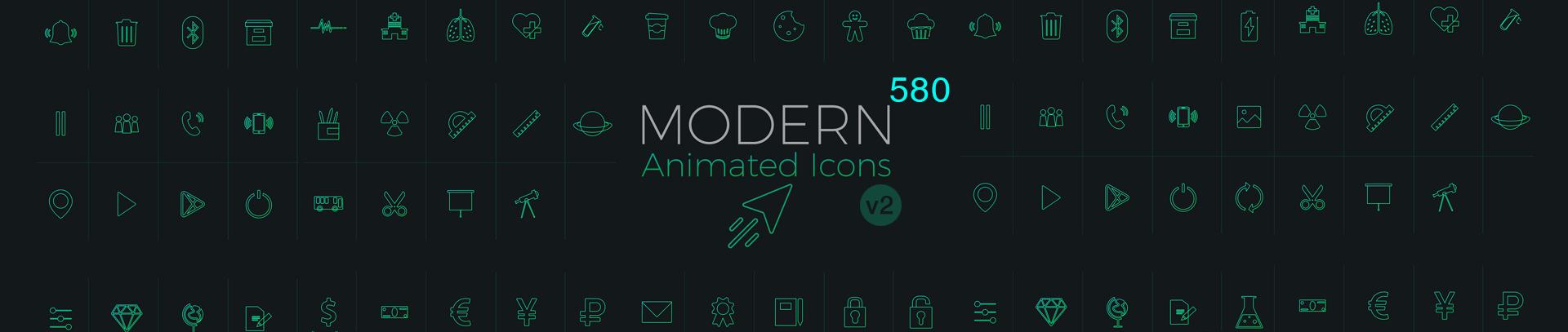 Modern-Animated-Icons-(slide)